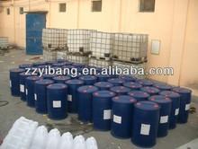 Cosmestic/Perfume essence 2.3-butanediol (Meso) CAS 513-85-9