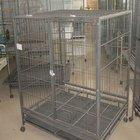 Large Dog Cage Large Dog Crate Large Dog Kennel