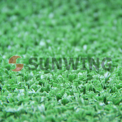 SUNWING good value for money basketball flooring sumulative lawn