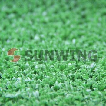 SUNWING good value for money basketball flooring sumulative lawn