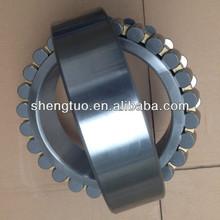 carbon,chrome,ceramic,stainless steel bearing/bearing 22344