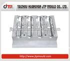 Extrusion Blow Mold, HDPE bottle mould, PVC bottle Mould, Oil bottle Mould,PE bottle blow mould,blowing mould,Milk bottle mould