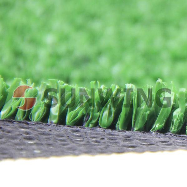 SUNWING high quality basketball flooring simulative turf