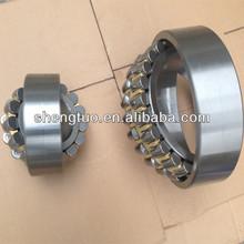 carbon,chrome,ceramic,stainless steel bearing/bearing 22348