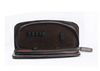 Mini Wallet For Electronic Cigarette 510,X6,Ego E-Cig