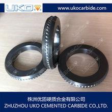 Manufacturing tungsten carbide Roll Cassettes & Accessories