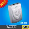 VONETS One FXS port HT-610 network gateway