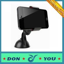 Mobile cell phone car mount holder