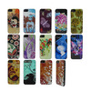 DIY custom case for iPhone 5 hard case mobile phone case