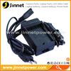 New digital car camcorder battery charger for VW-VBT380 VBT380 in Shenzhen factory
