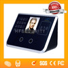 Hot selling in asia locate marketing facial clock (HF-FR710 )