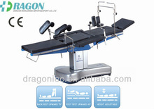 DW-OT06 operating table ritter exam tables