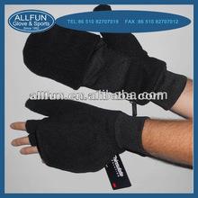 2013 fashion new design bike sports useful men warm glove