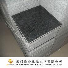 Polished Dark Grey Granite G654