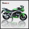 T250-11 hot sale fashional t-rex motorcycle manufacturer