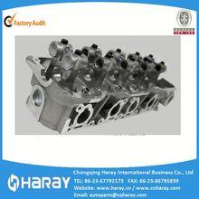 Z20S Cylinder Head for Nissan CABSTAR Platform/Chassis (F23, H41, H42),92/07-94/05 (11041-27G00)