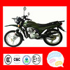 Importer buy best selling low price on road motorcycle in China