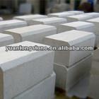 high quality cheap construction curbstone