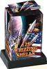 12S Colorful Jupiter Saturn missiles battery fireworks