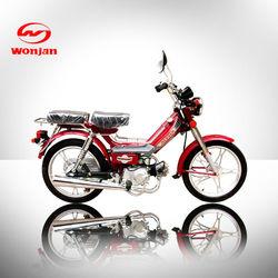 2013 best-selling 50cc cub motorcycle /50cc cub chopper motorcycle(WJ48Q)