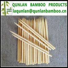 Best Seller Bamboo Stir Sticks for Sale