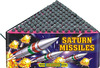 jupiter missile firework battery /HOT SALE FOR PARTY