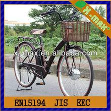 2014 250w new torque buy electric bike with battery li-ion