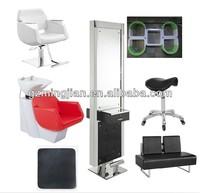 MINGJIAN hairdressers furniture
