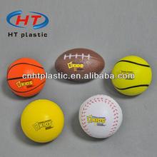 HTPU013 stress balls walmart