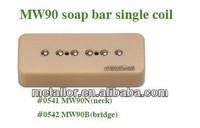 Electric Guitars Pickup <MW90 soap bar single coil>