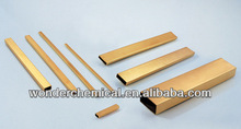 protective brass powder coating