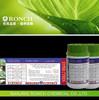 chlorpyrifos 50%+cypermethrin 5%EC chlorpyrifos cypermethrin in termiticide