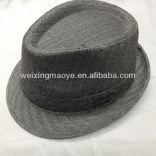2014 мужская шляпы шляпу шляпы онлайн