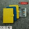 New waterproof case for ipad 10 inch waterproof tablet case