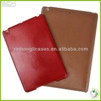 hard case for ipad 5 for ipad air case , cover for ipad mini 2