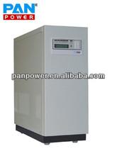 solar power long backup 50hz 60hz online home mini 4kva ups truck sale