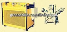 300bar high pressure air compressor breathing air compressor