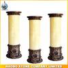 Haobo Chian Manufacturer Modern Stone Column