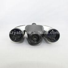2014 new product digital telescope binoculars spotting scope