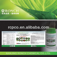 Deltamethrin insecticides