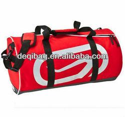 hot sale tarpaulin dry bag travel bag for women