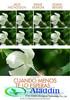 Superior quality Cape Jasmine Fruit Extract