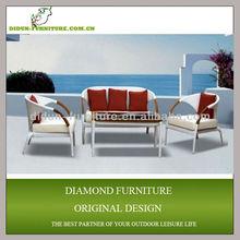 Hotel elegant bedroom furniture set