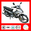 Buy two-wheeled for home use 4 stroke cub motorcycle from Chinese wholesale merchant