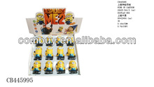 hot ABS new cheap promotion wind up plastic toys with CE