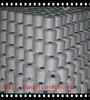 100% polyester spun yarn 20/2