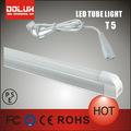 de alta calidad de conservación de la energía de cuarzo halógeno calentador de tubo de la lámpara
