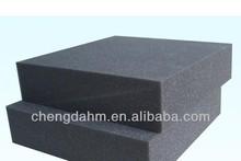 high density furniture sponge mattress