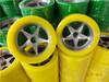 green machine replacement wheels