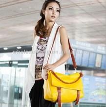 Sling Hand Bag For Woman Hand Bag Wholesale Handbag For Lady Messenger Bag